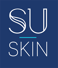 Su Skin SkinCare Products