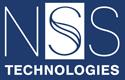 NSS Tech Logo