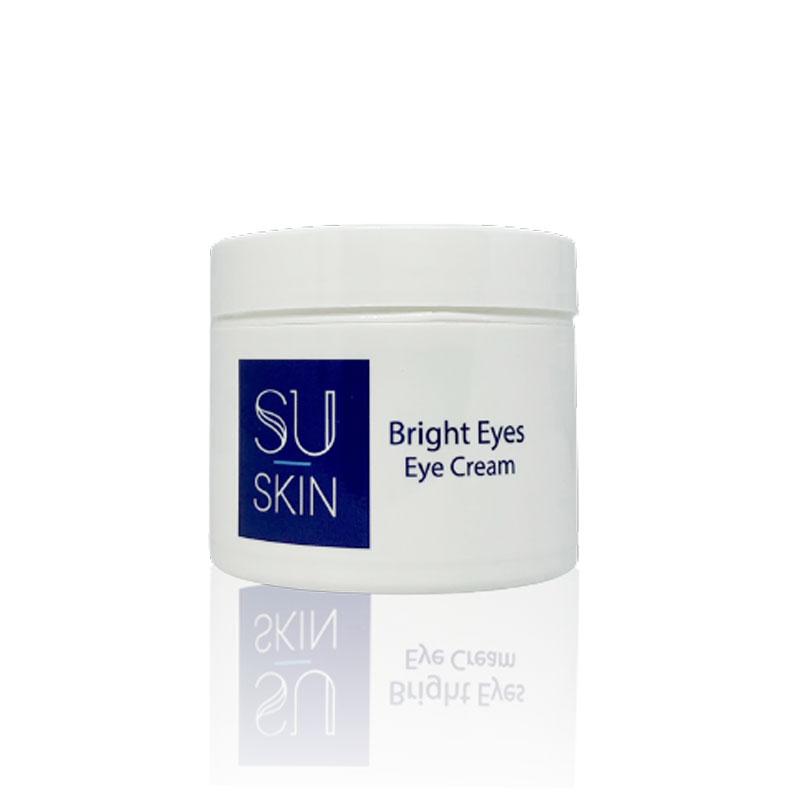 Pro Bright Eyes
